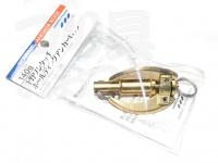 下野オリジナル ホールディングアンカーロック -   140g