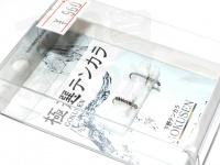 下野オリジナル 08'極選テンカラ - - #01