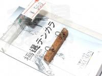 下野オリジナル 08'極選テンカラ - - #02
