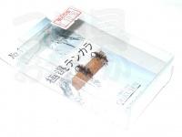 下野オリジナル 08'極選テンカラ - - #04