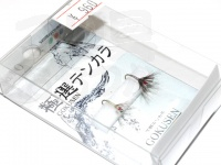 下野オリジナル 08'極選テンカラ - - #010