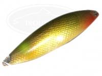 大橋漁具 トラッタスプーン - トラッタストリーム TS-10 55mm/7g