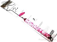 大橋漁具 TMレンジャーリリーサー -  #ピンクカモ ボディ:アルミ 主素材:ステンレス グリップ:EVA