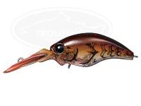 エバーグリーン ワイルドハンチ -  #BLレッドクロー 5.2cm 9.6g