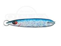 エバーグリーン カプリス - 100g CP02 シルバーブルー 10.5cm 100g
