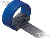 エバーグリーン E.G パーミングサポーター -  #ブルー LLサイズ