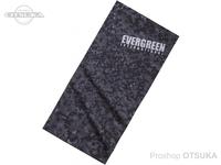 エバーグリーン E・G クールネックゲーター -  # EGデジカモ フリー