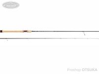 テンリュウ レイズ - RZ842S-MMH - 8.4ft MAX25g MAX12lb PEライン1.0号