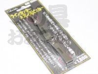 がまかつ ラインカッター&ガン玉ピッカー - GM-1550