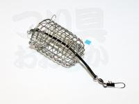マルシン漁具 コスモスB -   サイズ小