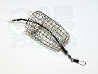 マルシン漁具 コスモスB -   サイズ大