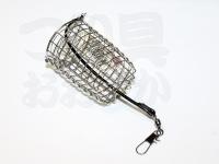 マルシン漁具 コスモスB -   サイズ中