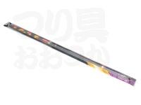 マルシン漁具 EFチヌ - 電気ウキ  1.5号