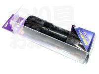 マルシン漁具 UVライト - UV 9LEDライト  単4電池3本使用