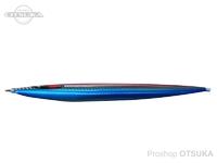 マルシン 龍牙 - 200g #ブルーピンク 200g