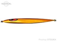 マルシン 龍牙 - 200g #レッドゴールド 200g