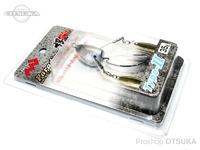 マルシン漁具 根魚パラダイス - タイプII  35g