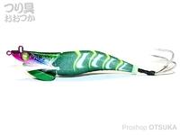 マルシン漁具 オクトパスゲーム