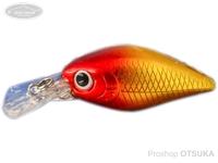 マルシン漁具 あげチャン -  #レッドゴールド 3.7g 50mm