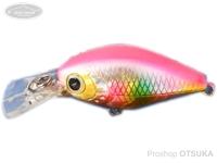 マルシン漁具 あげチャン -  #ピンクキャンディー 3.7g 50mm