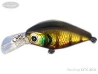 マルシン漁具 あげチャン -  #ブラシマ 3.7g 50mm
