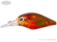 マルシン漁具 あげチャン -  #クリアゴールド 3.7g 50mm
