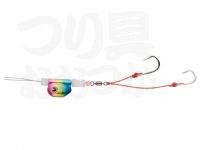 アイマ レンジセッター -  #008 K-1レインボー 5.0号