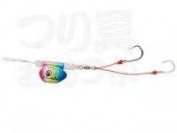 アイマ レンジセッター -  #008 K-1レインボー 10