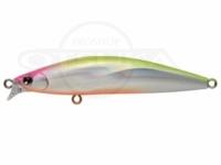 アイマ iボーン - 78Fシャロー #クリミーチャート 78mm 8.5g フローティング