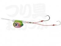 アイマ レンジセッター - NF #001 ギョクサイ 4.0号
