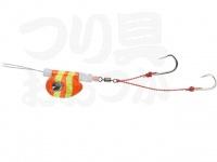 アイマ レンジセッター - NF #004 ゴージャスクマノミ 4.0号