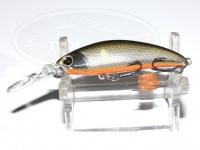 アムズデザイン アイマ スカリ - スカリ50SSディープ #111 オレンジベリーアユ 50mm 5.0g シンキング