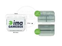 アイマ アイマ ボックス - アイマ ゲームボックス  VS-318SD
