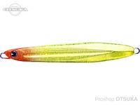 アイマ JIRO - - #オレンジヘッドチャート 全長110mm 自重80g