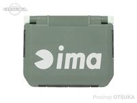 アイマ アイマ ボックス - アイマ ゲームボックス #コンクリート VS-318SD