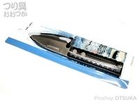 ベルモント フィッシング出刃 - MC-080  90mm