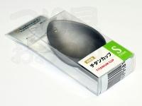 ベルモント チタンカップ - MS-011 - サイズS(12.5ml)