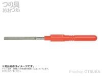ベルモント カーブダイヤモンドシャープナー - MP-149 #オレンジ