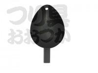ベルモント フッ素チタンカップ - MP-411  サイズM(16ml)