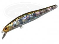 ジップベイツ リッジ - 90F #810 ヤマメ・H 90mm 9.5g フローティング
