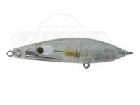 ジップベイツ ZBL クロストリガー - スクイッドSP #L-139 クリアブルーラメ/スクイッド 62mm 7.8g シンキング