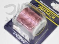 ファイブコア メタルスレッド - A #937 ピンク