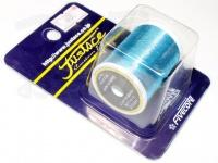 ファイブコア メタルスレッド - A #907 ライトブルー