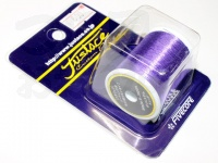 ファイブコア メタルスレッド - A #968 ライトパープル