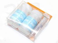 ファイブコア エポキシコーティング剤 - ウルトラコート JUC-50  2液性