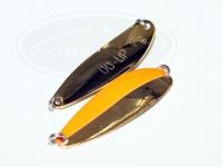 フィールドハンター ドアップ - 7g #06 ハーフ蛍光オレンジ 7g