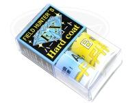 フィールドハンター エクストラハードコート -  #クリア 内容量 A液5ml B液5ml