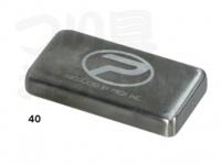 プロックス マグネットキャッチャー - PX845  40×20×6mm