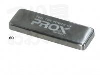 プロックス マグネットキャッチャー - PX845  60×20×6mm