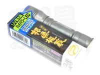 プロックス UV蓄光器 - PX9184 #ブルー ブラックUV LED1灯 ズームレンズ